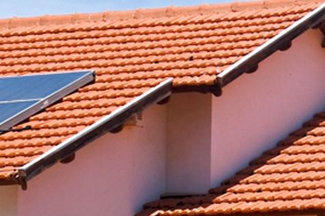 Çatı Aktarma